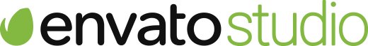 Logo of Envato Studio