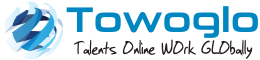 Logo of Towoglo